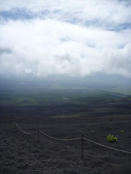 富士山トリプル015