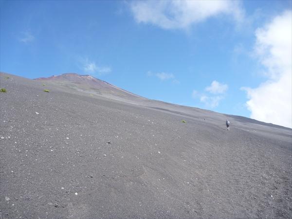 富士山トリプル016