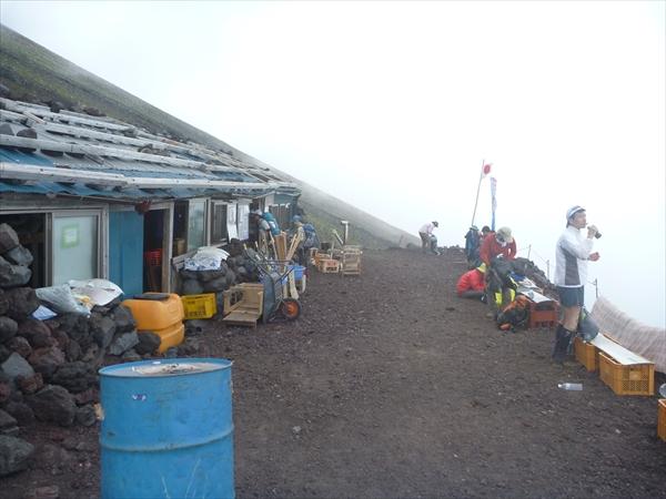 富士山トリプル026