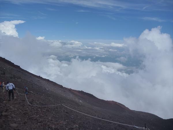 富士山トリプル033