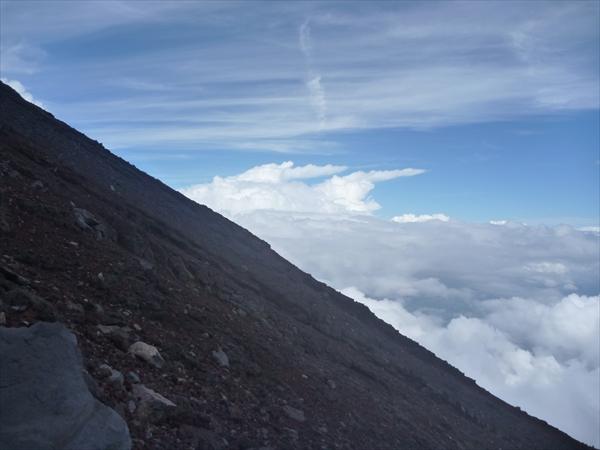 富士山トリプル037