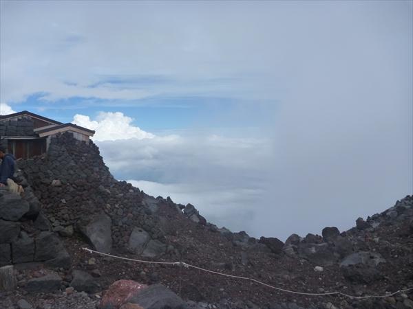 富士山トリプル043