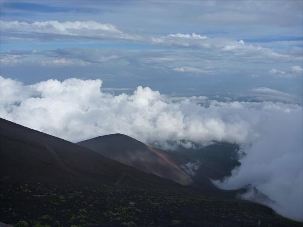 富士山トリプル046