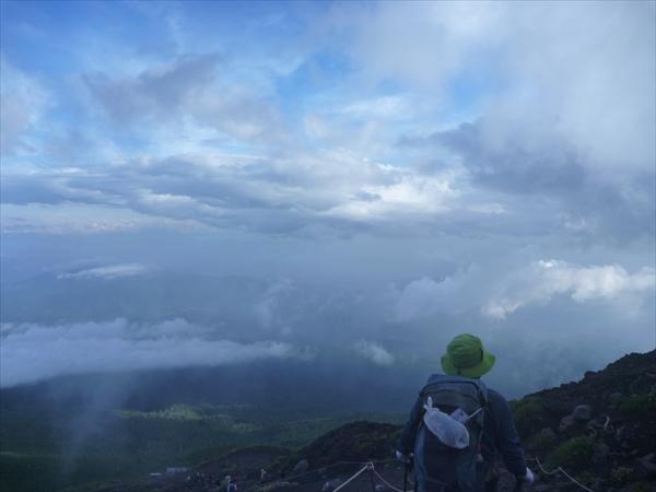 富士山トリプル049