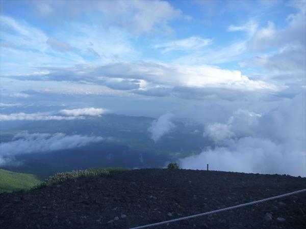 富士山トリプル050