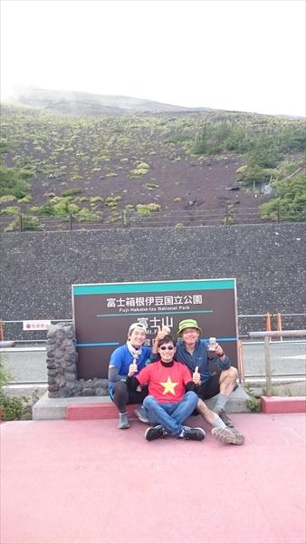 富士山トリプル055