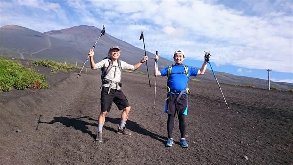 富士山トリプル006
