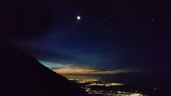 富士山トリプル077