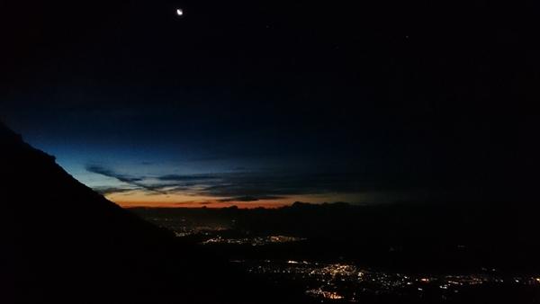富士山トリプル078
