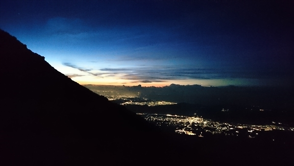 富士山トリプル080