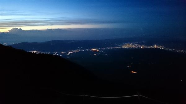 富士山トリプル081