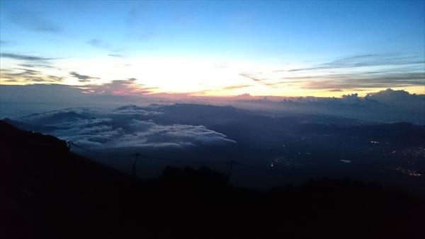 富士山トリプル083