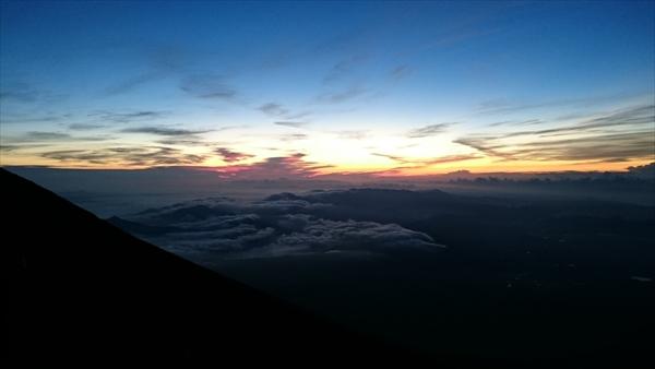 富士山トリプル085