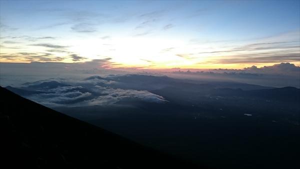 富士山トリプル086