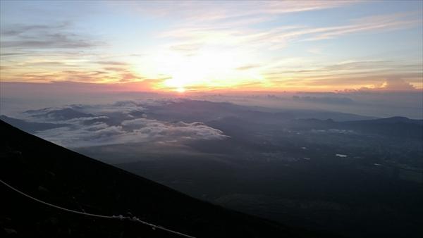 富士山トリプル092