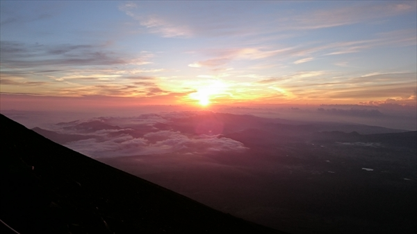 富士山トリプル093