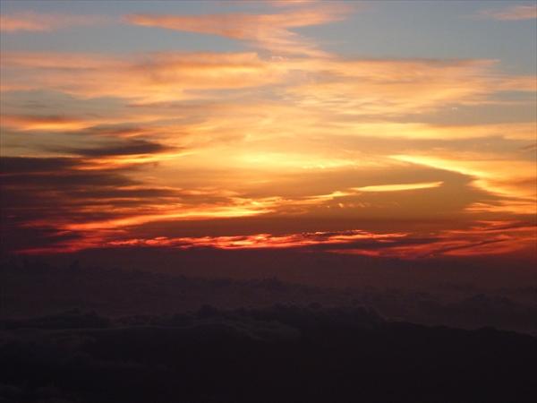 富士山トリプル096