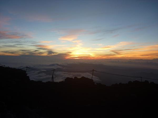 富士山トリプル098