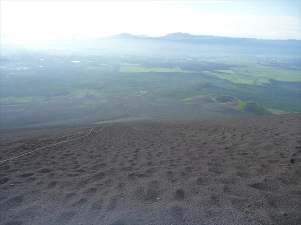 富士山トリプル120