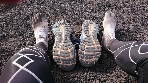 富士山トリプル123