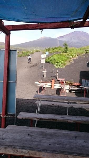 富士山トリプル129