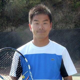 テニス治療