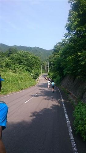 八重山トレイル4_R