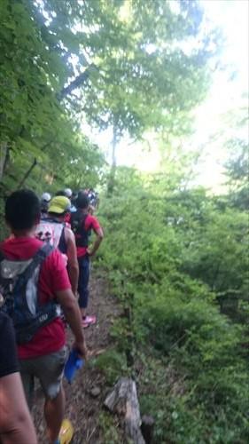 八重山トレイル3_R